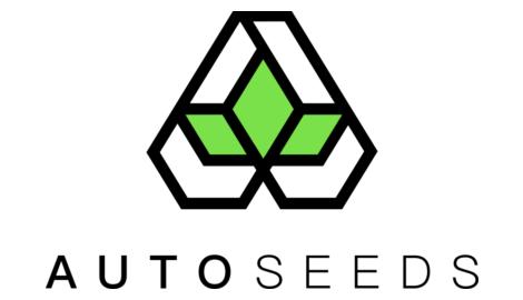Сидбанк: Auto Seeds