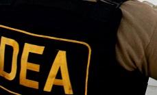 Новый глава АБН США заявил, что героин опаснее марихуаны