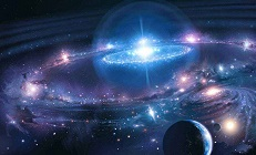 GreenHouseSeed Co.: Теория Большого Взрыва из Большой Шишки!