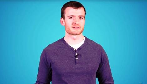 Видео: Почему от каннабиса хочется кушать?