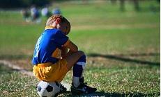 Юные футболисты Парагвая и контрабанда наркотиков