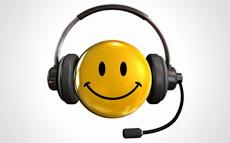 Рейтинг сидшопов «Качество сервиса онлайн-консультирования»