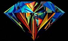 Magic Crystals: Все дело в волшебных кристаллах