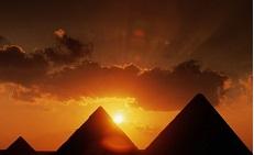 """Акция от Pyramid Seeds: """"Построй свою пирамиду!"""""""