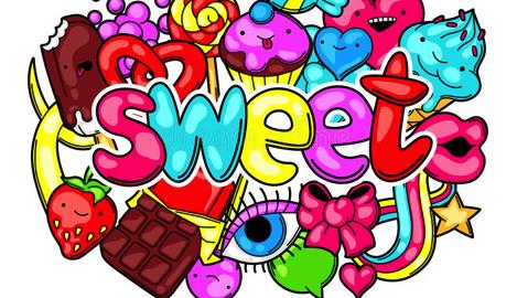 Sweet Seeds сошли с ума!