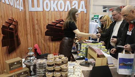 В Новосибирске начали продавать шоколад с коноплей