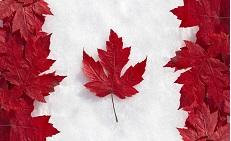 Новый премьер-министр Канады планирует легализовать марихуану