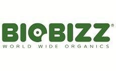 Американцы подтвердили органичность Biobizz®