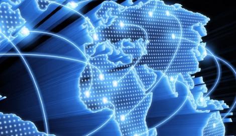 ФСБ планирует дешифровку всего интернет-трафика россиян