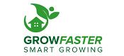 Growfaster