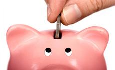 Рейтинг гроушопов – «Способы оплаты»