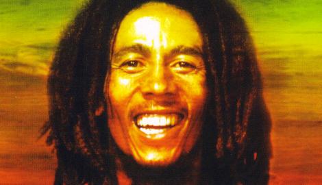 Видео: Жизненный путь Боба Марли (2005)