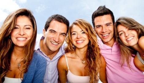 Молодежь США предпочитает коноплю, а не опиоиды