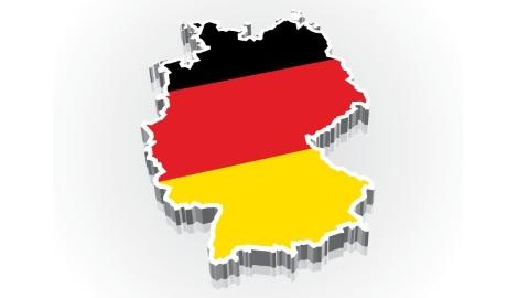 В Германии намерены легализовать коноплю уже в этом году
