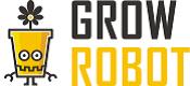 Grow Robot