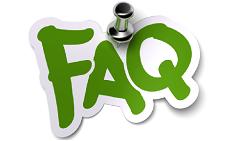 FAQ для новичков