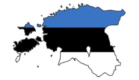 В Эстонии обсуждают легализацию медицинской конопли