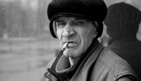 Как курят в других странах?
