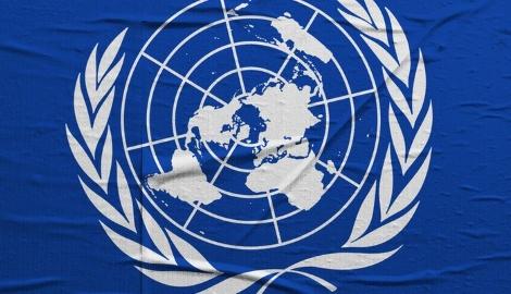 Итоги конференции ООН, посвященной проблеме наркотиков