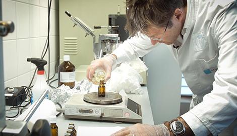 Mj заменит многомиллиардный фармацевтический рынок