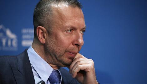 Как российский миллиардер вложился в бизнес каннабиса и попал в громкий скандал