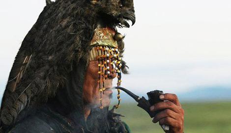 Индейцы собрались покорить рынок каннабиса