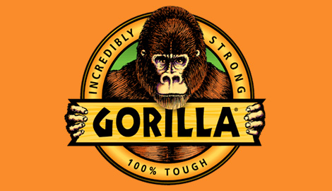 Gorilla Glue - суперклей в мире каннабиса