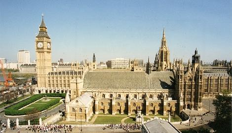 Член парламента Великобритании призывает легализовать все вещества