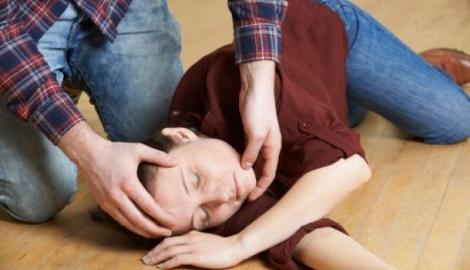 Ученые снова доказали эффективность каннабиса при эпилепсии