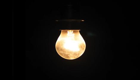 Как Тайный Покупатель свет взял