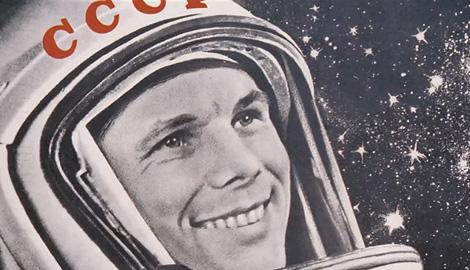 Тайный покупатель и попытка выйти в открытый космос