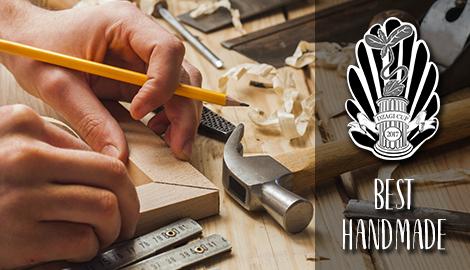 DC`17: выбирай Best Handmade!
