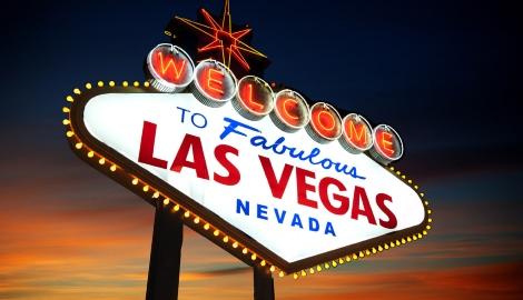 В Лас Вегасе состоится Кубок Каннабиса