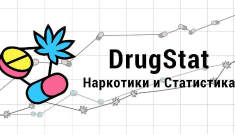 Яндекс: Какие наркотики люди ищут в поисковике