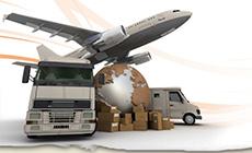 Рейтинг гроушопов – «Способы доставки»