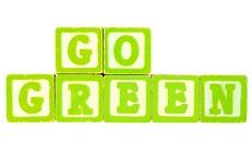 Конкурс от GHS: Зеленей!!!