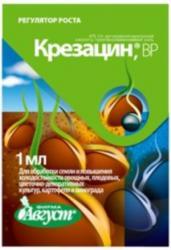 4328476.Krezacin_1_ml_-A-_.jpg