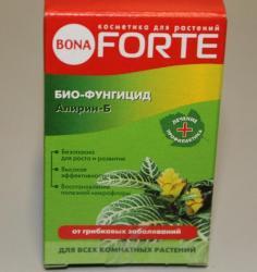 Bona Forte фунгицид.jpg