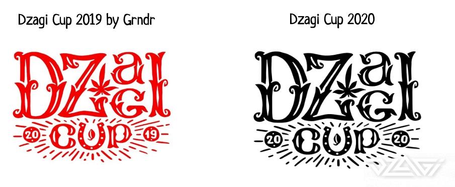 DzCup2020 i 2019 logo.png