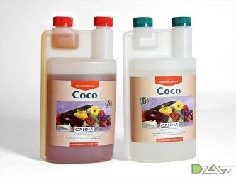 Canna-Coco-A-B-1L.jpg