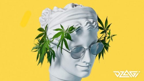 GRT-statue-with-weed-crown-1296x728-header-1296x728.jpg