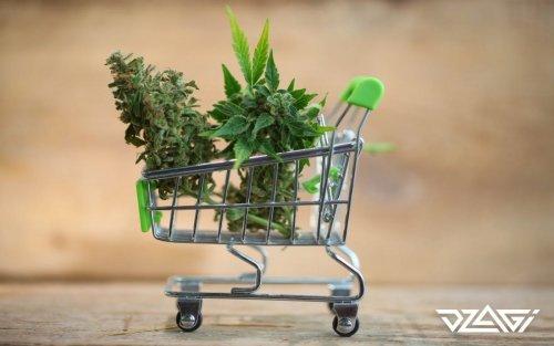 Weed-shopping-cart.jpg