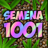semena1001