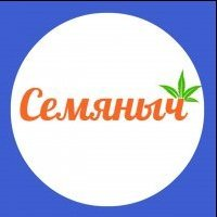 SemyanichAdv