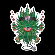 WeedDoctor
