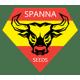 SpannaSeeds