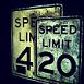 420BUDS