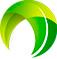 greenmatika