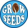 Growseeds