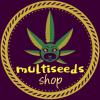 MultiseedsDZ